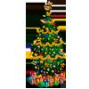 Holiday Tree (2010)5-icon