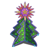 Hollybright Tree-icon