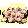 Magic Oats (consumable)-icon