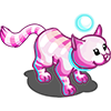 Magic Orb Cat-icon