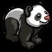 Mini Panda-icon