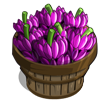 Royal Banana Bushel-icon