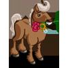 Settling Stallion-icon