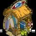 Surf Shack-icon