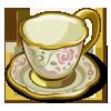 Teacup-icon