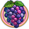 Toscana Point-icon