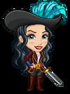 Treasure Tides Chapter 8 Quest-icon