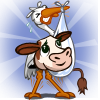 Adopt Hereford Calf-icon.png