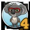 Australia Chapter 5 Quest 4-icon