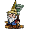 Autumn Gnome-icon.png