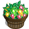 Blazing Peppers Bushel-icon