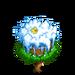 Bubble Bath Tree-icon