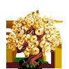 Coin Money Tree-icon