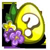 Fall Fairy Egg-icon