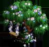 Flowery Swing-icon