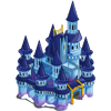 Ice Palace Stage 7-icon
