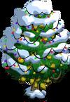 Jackfruit Tree10-icon