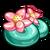 Lotus Mint-icon