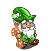 Merry Maker Gnome-icon