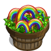 Rainbarb Bushel-icon