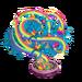 Rainbow Chili Bonsai II-icon