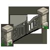 Stone Gate-icon