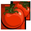 Tomato-icon