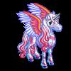 Wings of Love Pegacorn-icon