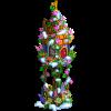 Winter Fairy House (2)-icon