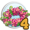A Fairy Spring Gathering Quest 4-icon