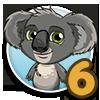 Australia Chapter 8 Quest 6-icon