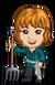 Avalon Wilderlands Chapter 5 Quest-icon