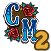 Carnival De Los Muertos Chapter 1 Quest 2-icon