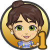 Celebration Time Quest 1-icon