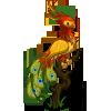Chinese Phoenix-icon