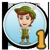 Jacks Nightmare Quest 1-icon