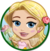 Kelly the Spring Flower Fairy Quest-icon