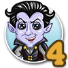 Maintainence 101 Quest 4-icon
