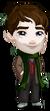 Mistletoe Lane Chapter 3 Quest-icon