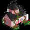 Romantic Cottage III-icon