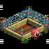 Seedling Nursery-icon