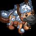 Soap Sud Puppy-icon