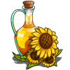 Sunflower Oil (2)-icon