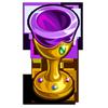 Throne of Bones-icon