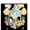 Wedding Tent Phase4-icon