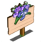 Auroral Rosemary Mastery Sign-icon
