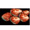 Bronze Nuggets-icon