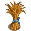 Dried Grass-icon