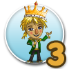 Emerald Valley Chapter 2 Quest 3-icon