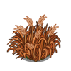 Flamingo Grass-icon